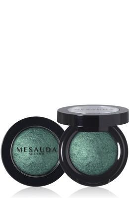MESAUDA Luxury Eye Shadow