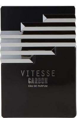 Armaf Vitesse Carbon