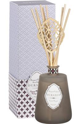 Durance Premium Scented Bouquet