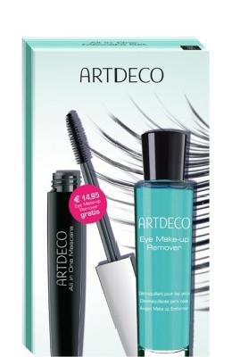 Artdeco All in One Mascara Set