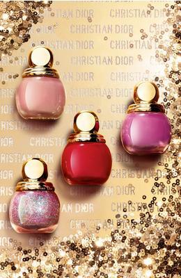 Dior Diorific Vernis Happy