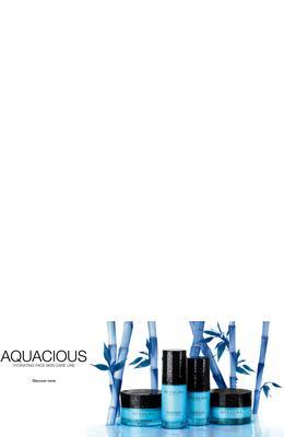MESAUDA Aquacious Cream Cocoon