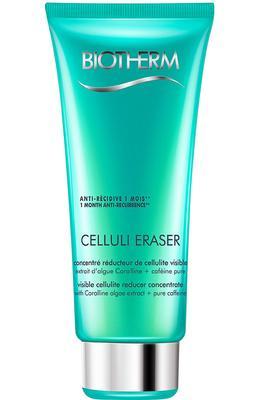 Biotherm Celluli Eraser Reducer Concentrate
