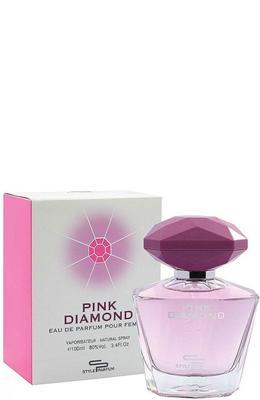 Armaf Pink Diamond