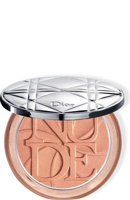 Dior Diorskin Nude Luminizer Lolli'Glow