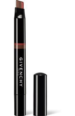 Givenchy Dual Liner