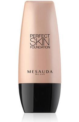 MESAUDA Perfect Skin Foundation