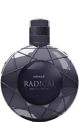 Armaf Radical Blue
