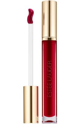 Estee Lauder Pure Color Love Shine Lipgloss