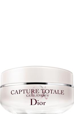 Dior Capture Totale C.E.L.L. Energy Eye Cream