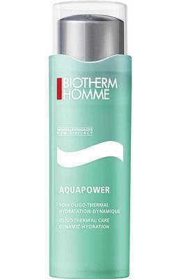 Biotherm Aquapower Soin Oligo-Thermal Care