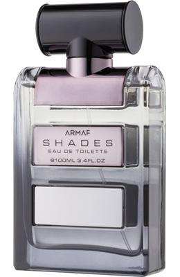 Armaf Shades
