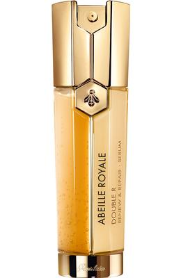 Guerlain Abeille Royale Double R