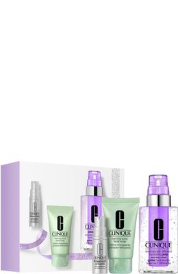 Clinique iD Gift Set