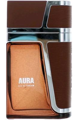Armaf Aura