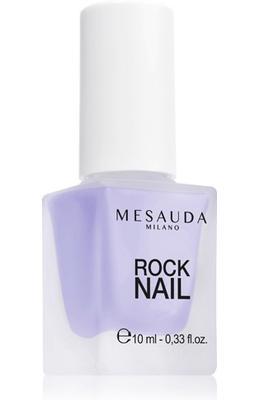 MESAUDA Rock Nail 102