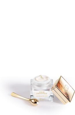 Dior Prestige Le Concentre Yeux
