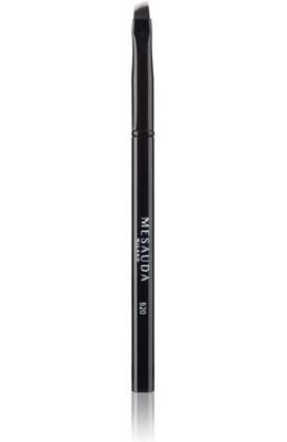 MESAUDA Eyebrow Brush 520