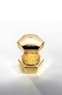 Guerlain Abeille Royale Queen's Treatment
