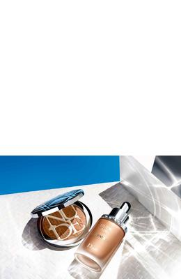 Dior Diorskin Nude Air Luminizer