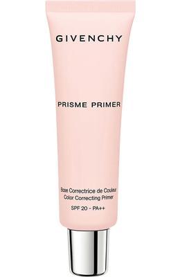 Givenchy Prisme Primer SPF20
