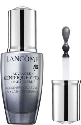 Lancome Advanced Genifique Light Pearl Eye Illuminator