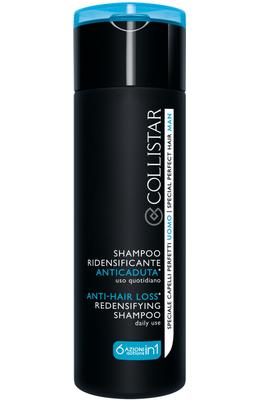 Collistar Anti-hair Loss Redensifying Shampoo
