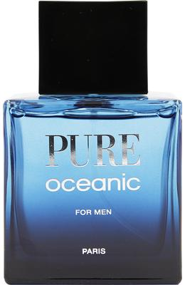 Geparlys Pure Oceanic
