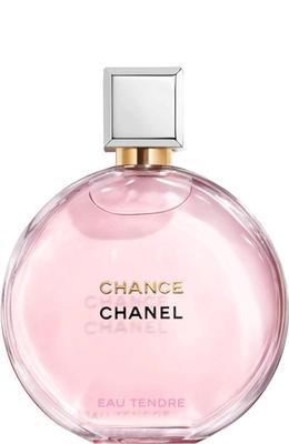CHANEL Chance Tendre Eau De Parfum