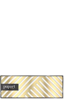 Pupa Pupart S