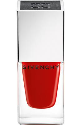 Givenchy Le Vernis Intense Color