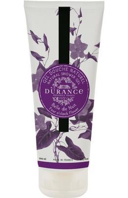 Durance Natural Shower Gel