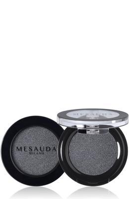 MESAUDA Vibrant Eye Shadow