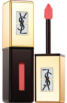 Yves Saint Laurent Vernis A Levres Pop Water