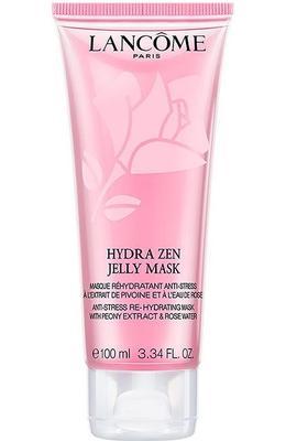 Lancome Hydra Zen Jelly Mask