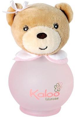 Kaloo Parfums Lilirose