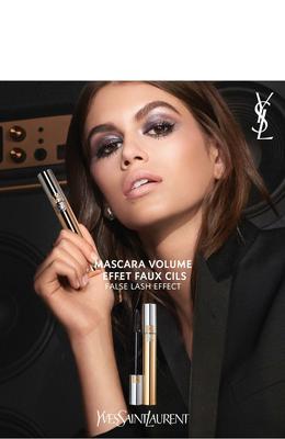 Yves Saint Laurent Volume Effet Faux Cils