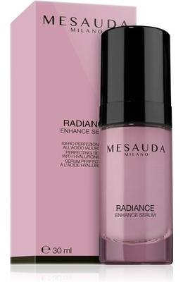 MESAUDA Radiance Enhance Serum