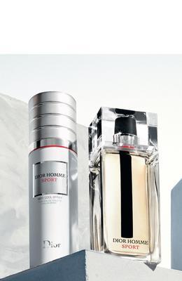 Dior Dior Homme Sport Very Cool Spray