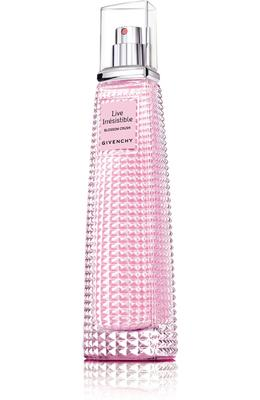 Givenchy Very Irresistible Live Blossom Crush