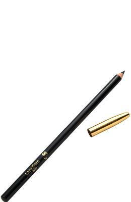 Lancome Crayon Khol