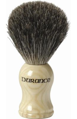 Durance Shaving Brush Durance