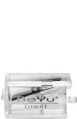 BeYu Точилка для карандашей