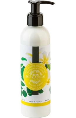 Durance Moisturizing Body Lotion