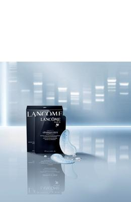 Lancome Advanced Genifique Yeux Light-Pearl Eye Mask