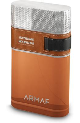 Armaf Extreme Warrior
