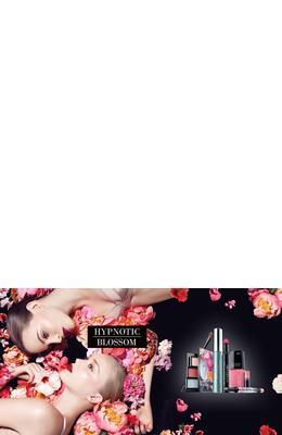 Artdeco Beauty Box Trio Hypnotic Blossom 5152.16