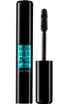 Lancome Monsieur Big Waterproof