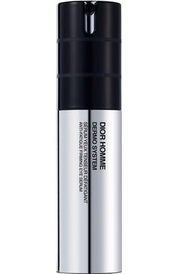 Dior Anti-Fatigue Firming Eye Serum