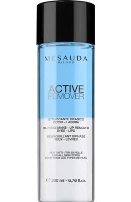 MESAUDA Active Remover